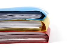 Документы для получения кредита под залог