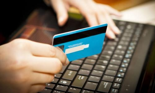 Займы онлайн на карту