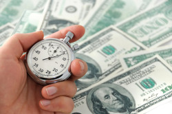 Срочные займы в МФО