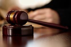 Обращение в суд при угрозах
