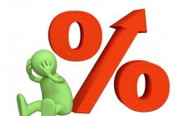 Процентная ставка по кредиту от частного инвестора