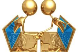 Оформление онлайн заявки на займ