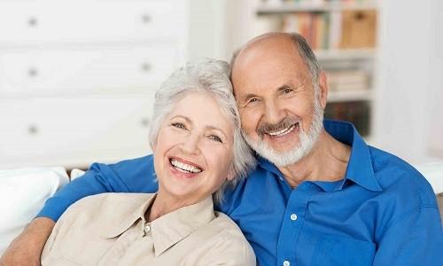 Получение займа в пенсионном возрасте