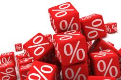 Проценты по срочному займу