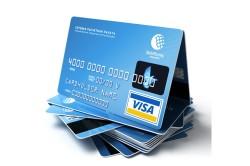 Займ на карту через Web Money