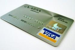 Получение денег на банковскую карточку