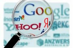 Поиск информации и отзывов о кредитной организациии