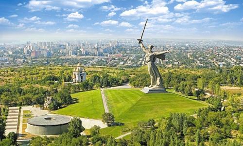 Получение займов в Волгограде