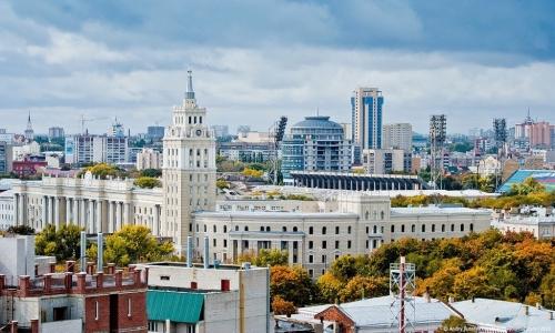 Получение микрозаймов в Воронеже