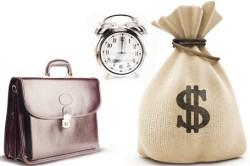 Деньги в долг до получения заработной платы