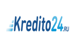 Получение микрозаймов в «Kredito24»