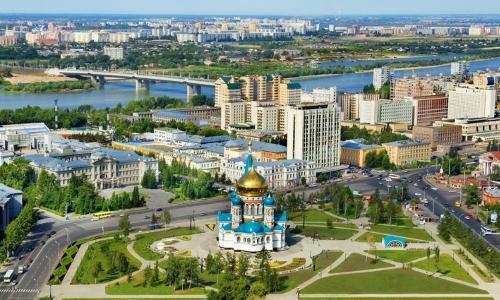 Получение микрозаймов в Омске