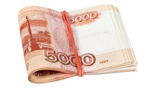 Где взять займ у частника без предоплат возьму в займы без паспорта