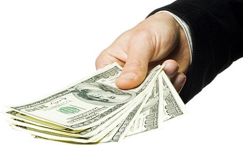 Что будет, если не платить микрозаймы: советы юриста